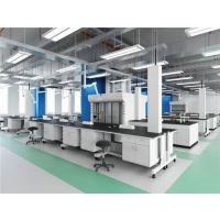 深圳实验室仪器设备维修公司 laboren