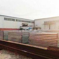 淄博宏晟kst空间桁架轻型板 质量稳定有保障