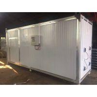 大型石膏线烘干设备 干燥箱 杜甫厂家直销节能环保 可定制