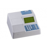 供应多参数水质分析仪GNSSZ-8N04 高精度水质快速检测仪价格采购