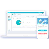 网上订货系统,移动订货,企业订单管理软件,好用的订单管理系统——易订货