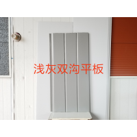 宏宸 聚氨酯 金属雕板 保温隔热 厕所岗亭内外墙板