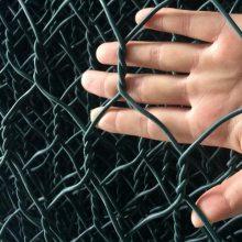 格宾 石笼网 安平县聚致丝网制品有限公司石笼网 石笼护坡 石笼网厂家哪家好 石笼网垫施工工艺 石笼网