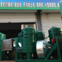热销省力的优质碾米机 体积小去皮机厂