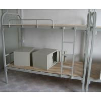新闻:许昌学生宿舍双层床?回头客的魅力