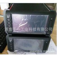 《授权代理》韩国DONGDO东渡 ML-LP-S6在线平面度检测仪