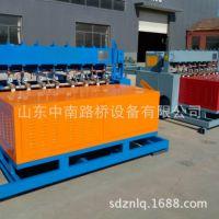 供应甘肃自动数控钢筋网焊网机隧道支护网焊网机钢筋网片焊网机