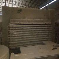 7成新 【带不锈钢板】4X8尺 二手多层木工热压机 低价出售