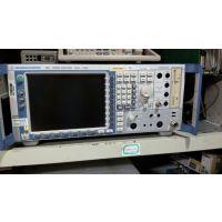二手设备RS/罗德与施瓦茨FSQ8信号分析仪 FSQ3