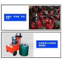 重庆穿心式千斤顶设备 预应力高压油泵 欢迎来电订购