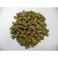 啤酒花价格 颗粒 香花 自酿啤酒 用于酿造艾尔大麦酒