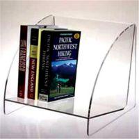 厂家定制各种款式书架资料架 直销学生用品书架 书本纸张收纳架