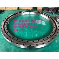 精品轴承 就选洛阳东轴VSU200744 材质 现货厂家直销