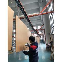 湖南专业定制氟碳幕墙铝单板生产商