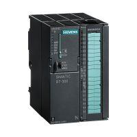 KTP900按键+触摸操作西门子新一代精简面板