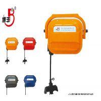 方形系列水鼓BF-DF21510 新款自动卷管器 豪华型水鼓 洗车工具