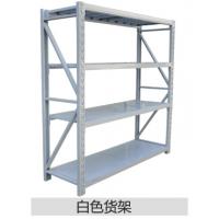 仓储货架-武汉仓储货架厂家-胜豪仓储设备(优质商家)