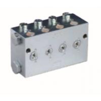 林肯VSG2-KR双线分配器