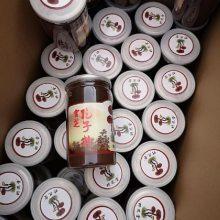 瓶装灵芝孢子粉 灵芝孢子粉哪里购买便宜多少钱一公斤-产地批发价格网