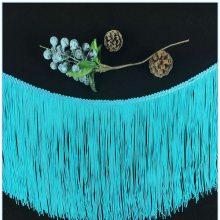 四彩排穗-鸿利工艺品注重品质-四彩排穗厂家