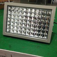 河南开封紫谷强光LED防爆灯定制价格合理欢迎选购