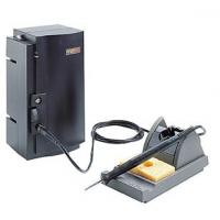 美国METCAL(OKI)奥科MX-5211吸锡系统-西崎贸易(成都)