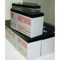 汤浅蓄电池UXL1330-2N 汤浅2V1300AH免维护蓄电池UPS*EPS直流屏专用