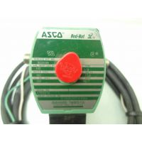 RITTALPRECITEC空调SK3303500