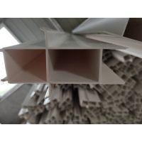 200mm宽结构拉缝武汉外墙变形缝-长沙百工建材有限公司