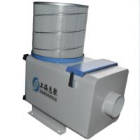 油雾收集机 油雾回收机 油雾回收器 油雾处理过滤设备