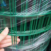 圈地果园防护网,果园种植隔离网