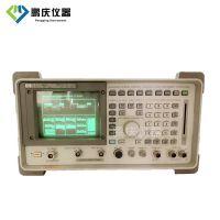 低价大甩卖HP8920A综合测试仪