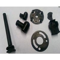 橡胶异形件_橡胶异型件_定制橡胶制品_橡胶件