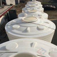 聚羧酸塑料桶