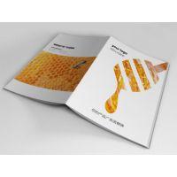 东莞画册设计的主要因素