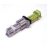 pcb接线端子厂家-南京接线端子-三门湾电器