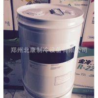 美国原装CPI冷冻油CPI-4214-320 螺杆机油 CPI-4214-150