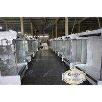 供应安徽超市冷柜冷链高端设备风幕柜水果保鲜柜饮品冷藏柜