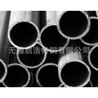 35crmo薄壁无缝钢管 35crmo大口径薄壁管 35crmo大口径薄壁无缝管