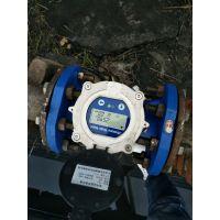 苏州圣世援直读远传超声波水表T3-1厂家来袭