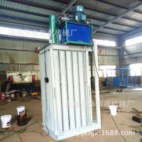 全制动半制动液压打包机 各种型号 厂家定制 质量保证 废纸打包机