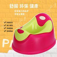 儿童坐便器1-3-6岁男女宝宝训练婴儿便盆塑料坐垫便捷式小马桶