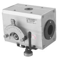 gp30光杆排线器(主机头)排位器滴灌带绕线机绞线机PX排线器