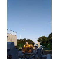 无锡正规化粪池清理公司,无锡污水池清洗隔油池清理管道工程