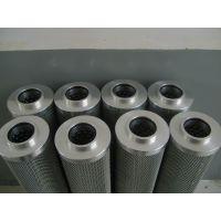 厂家直销 替代贺德克滤芯 0660R003BN3HC 液压油滤芯