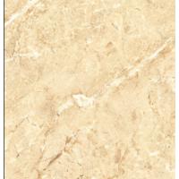 佛山800*800负离子大理石瓷砖生产厂家