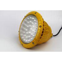 工程机械设施照明100W防爆LED灯硕宝