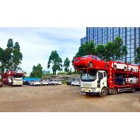 武汉到上海轿车托运、私家车运输、二手车托运、商品车运输