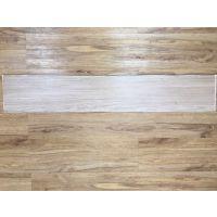 自粘地板 自粘塑胶地板家用免胶自粘木纹pvc地板全国包邮一件代发