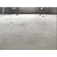 金华地面起砂处理剂 强化剂